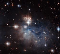 NASA9-768x688.jpg
