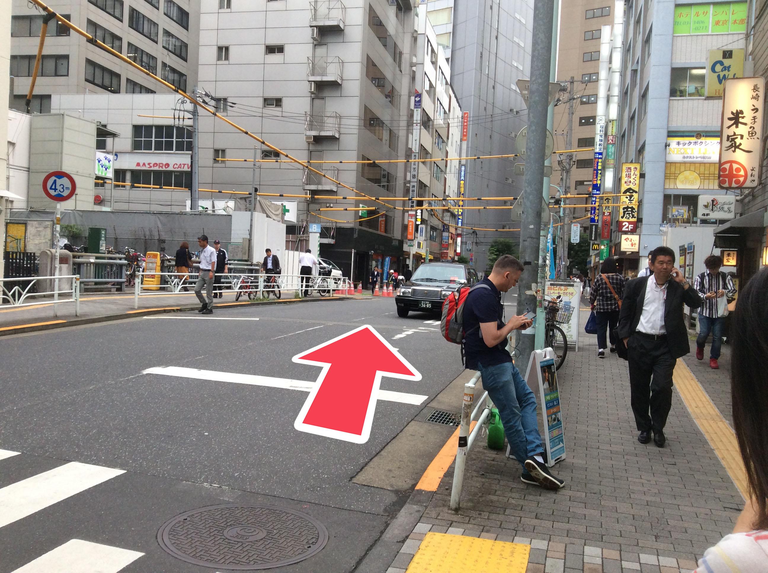 to_hikari5.jpg