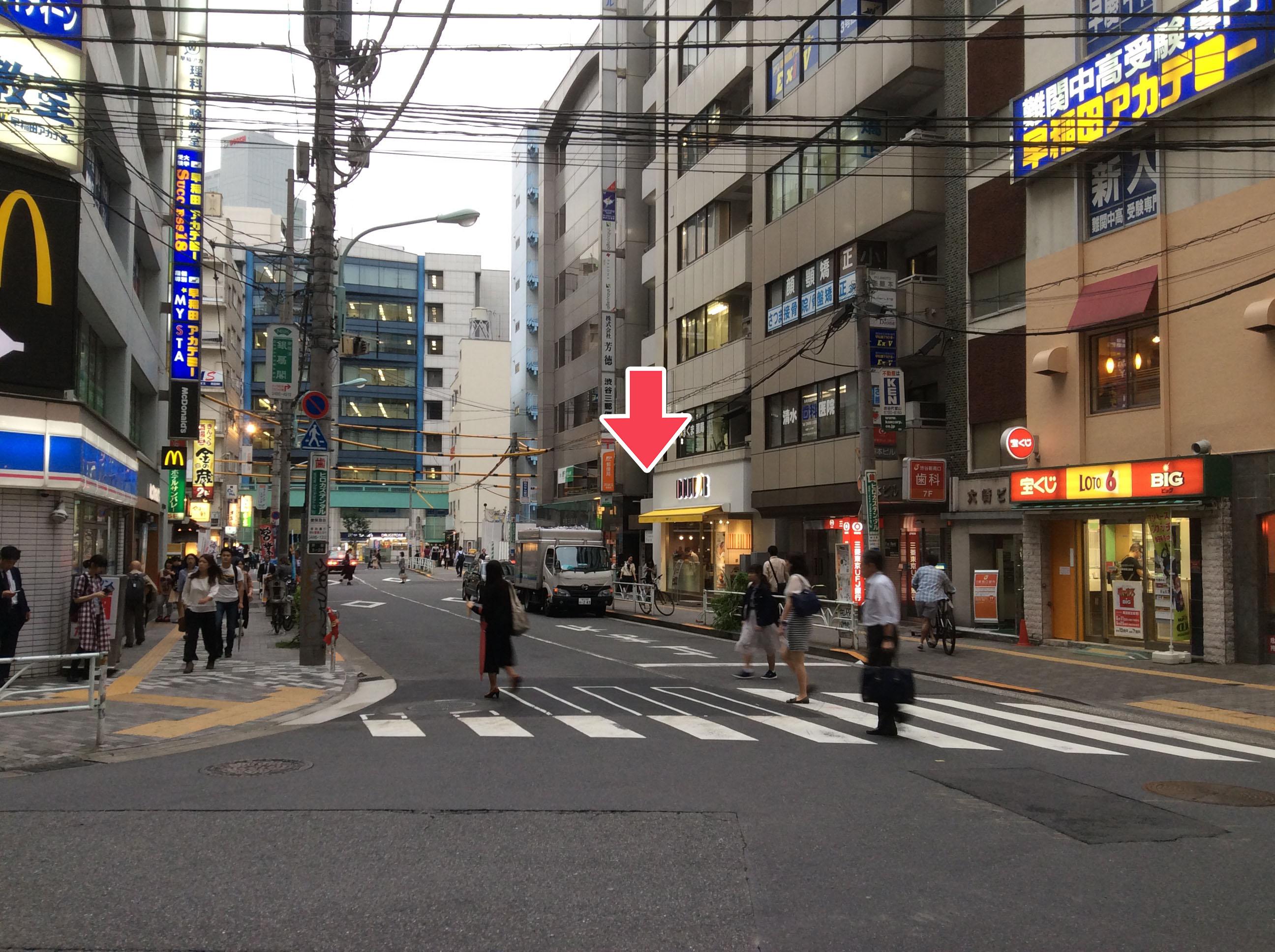 to_hikari8.jpg