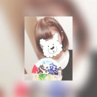 fublog10.jpg