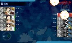 2016-8-25E4甲ゲージ吹き飛ばし1
