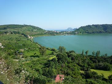 20 Giugno 2011 Campania 039-mini