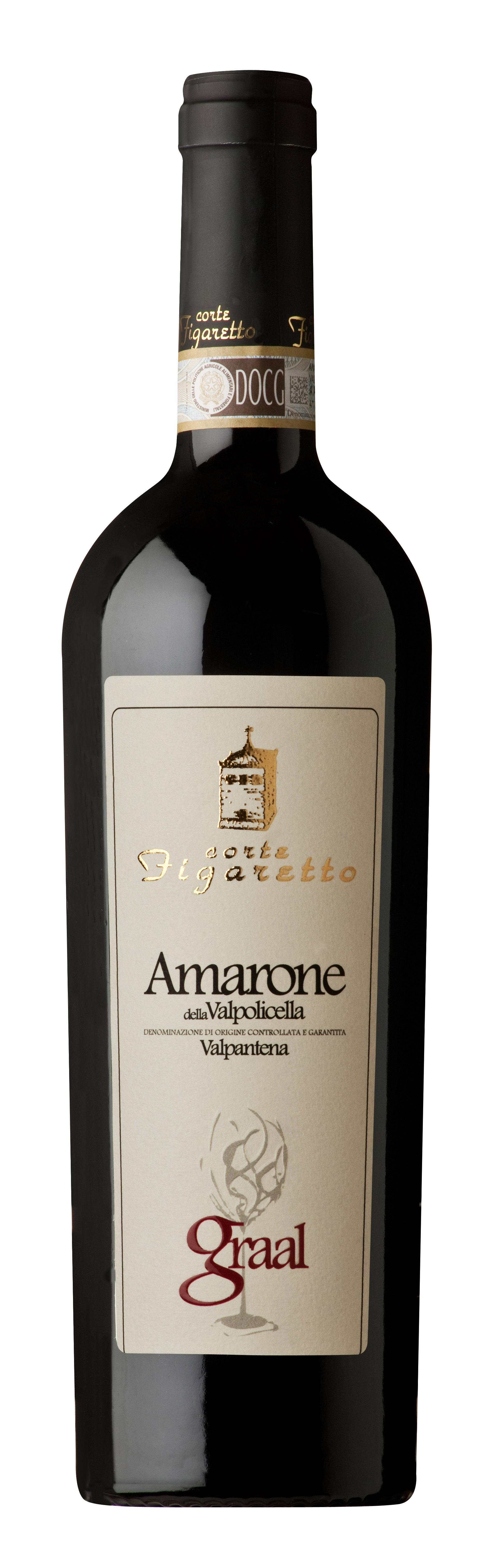 CF_Amarone Graal