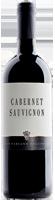 cabernet-sauvigon-bottiglia1.png