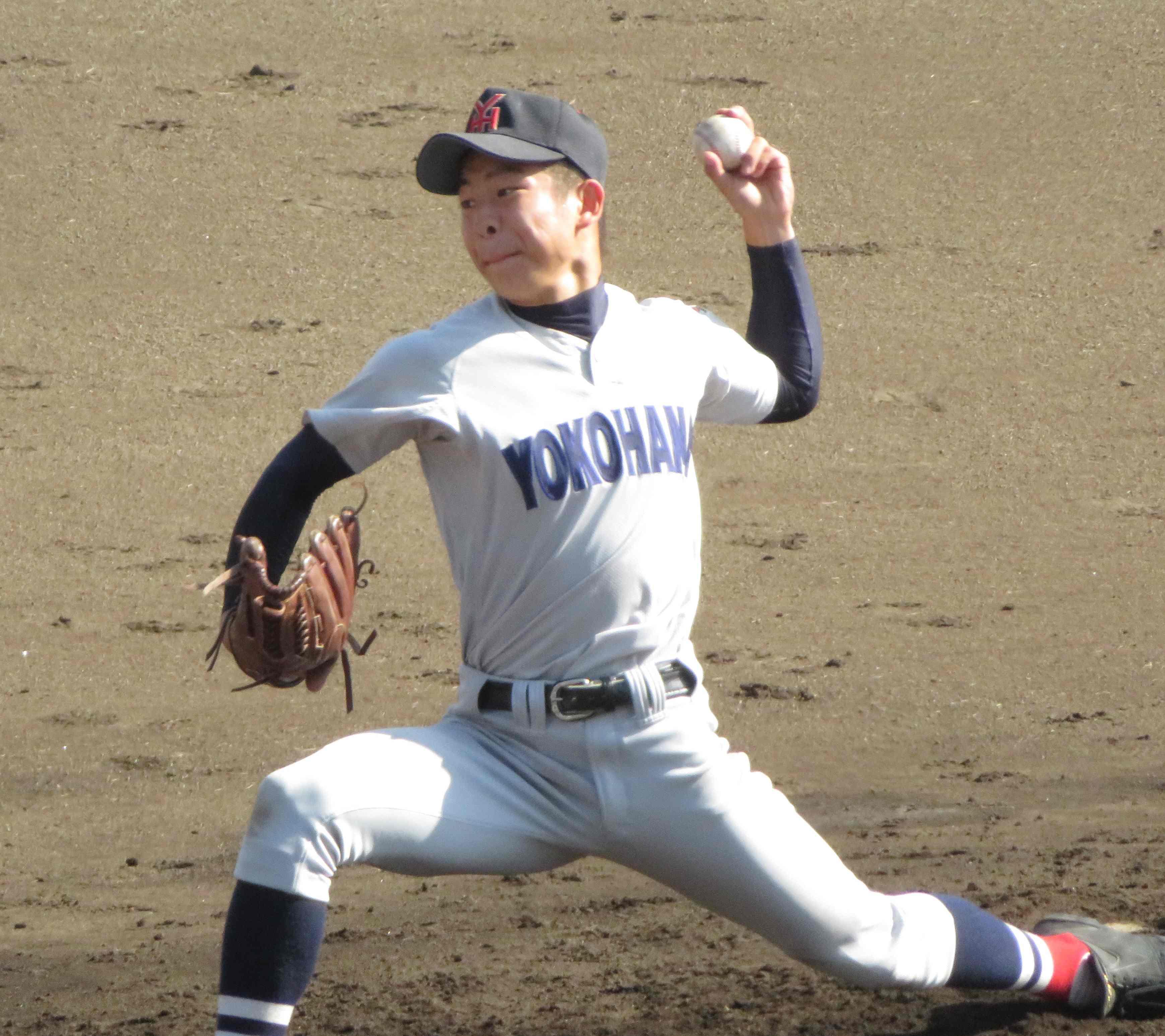 20161023横浜 板川