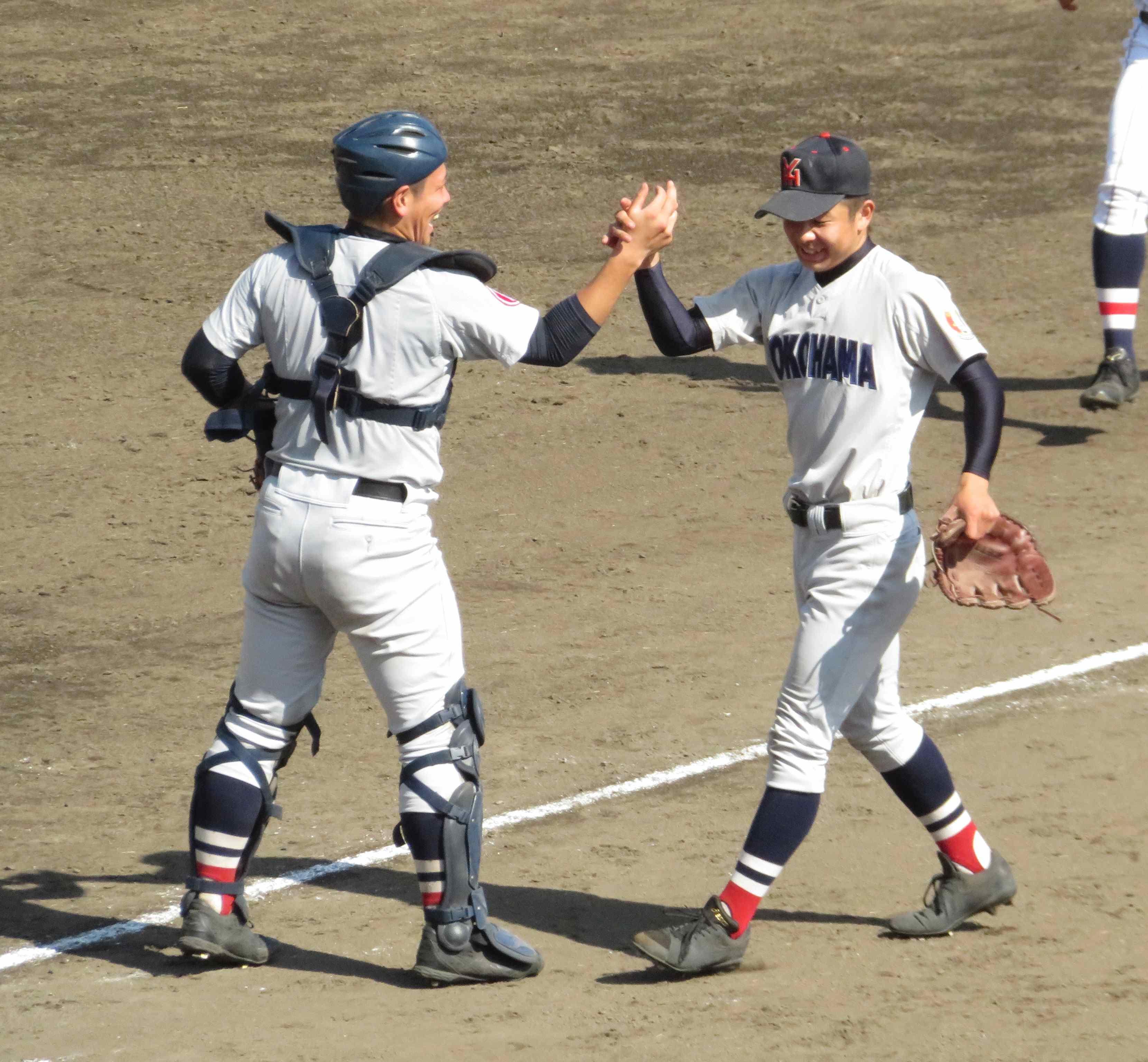 20161023横浜バッテリー