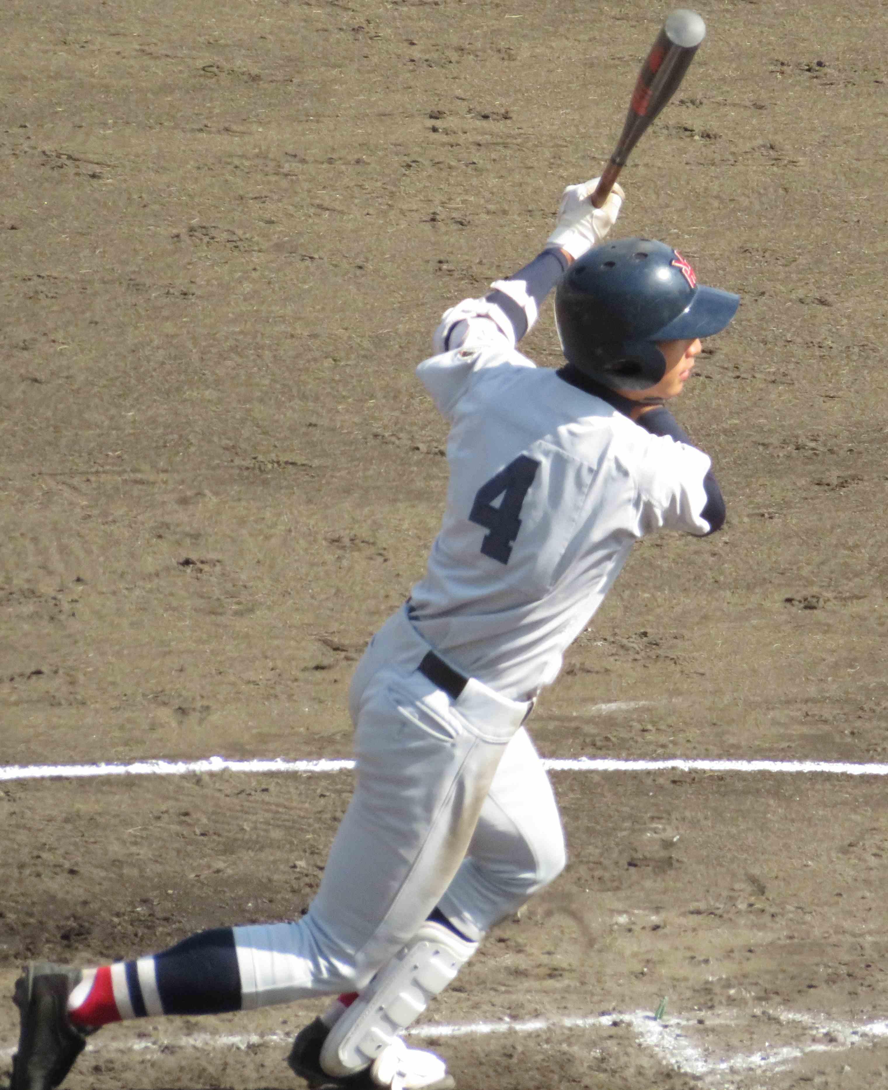 20161023横浜 斉藤