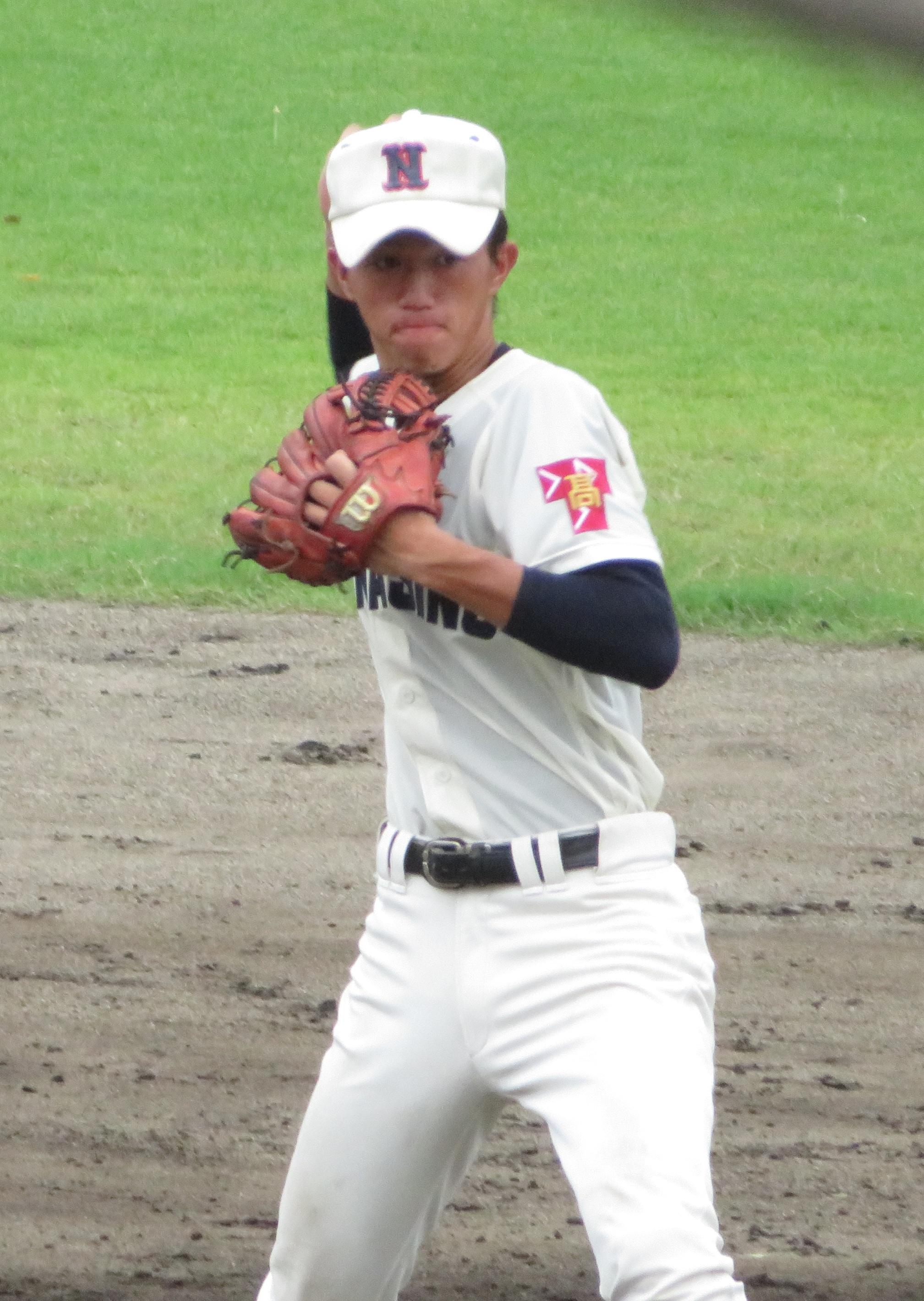 20160823習志野 石田