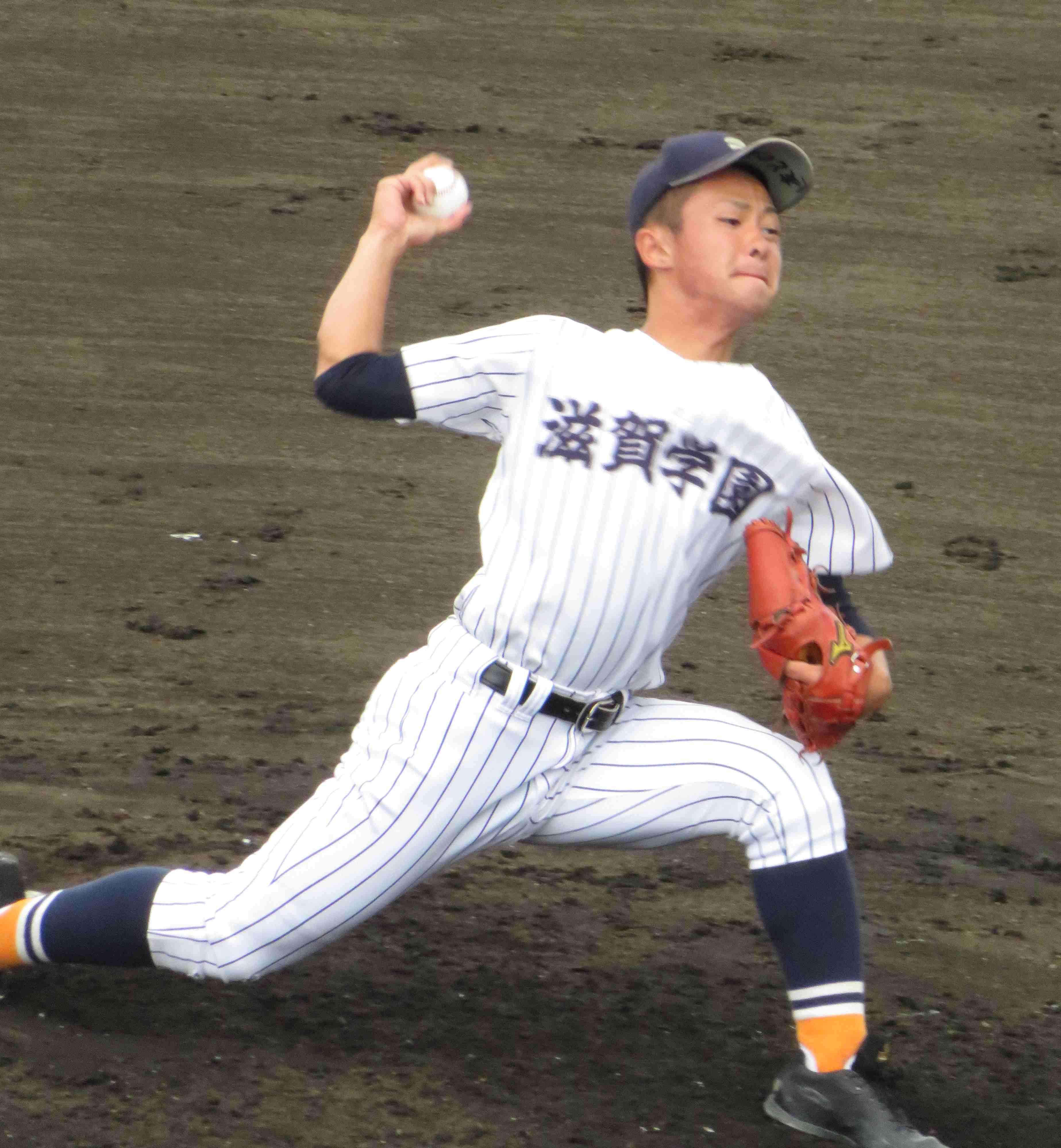 20161029滋賀学園 神村