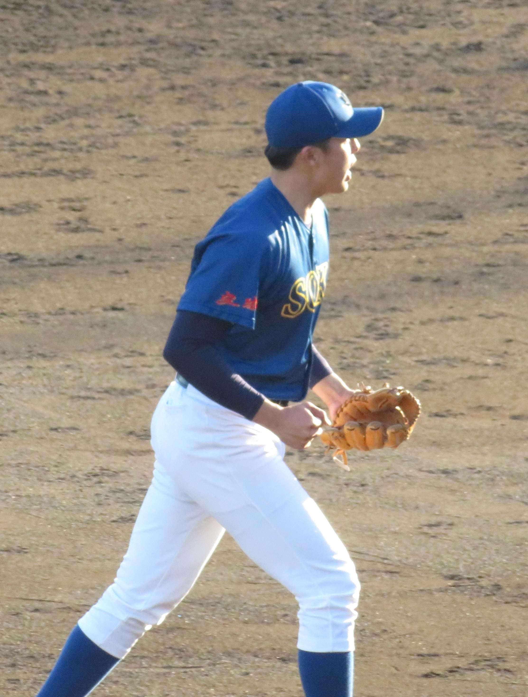 20161015創価大 田中