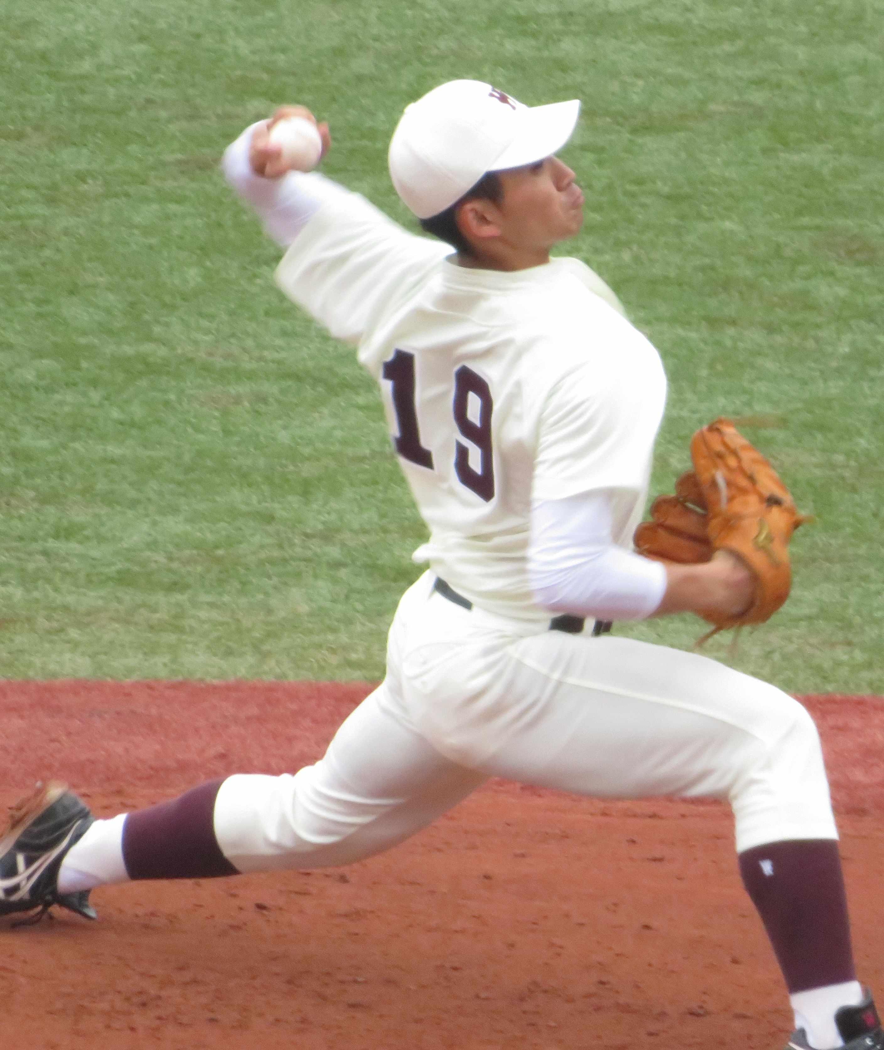 20160730横浜 石川