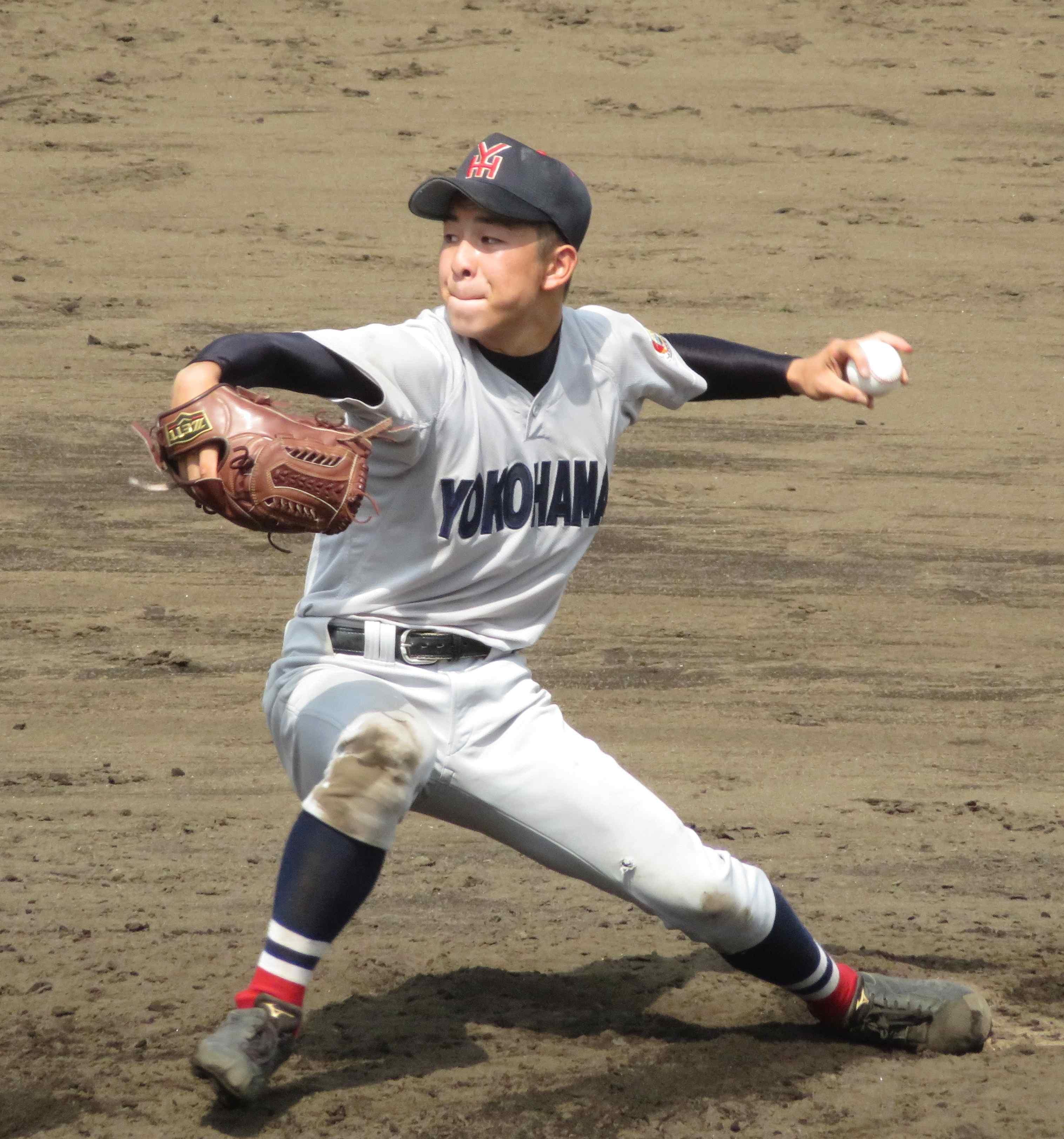 20160917横浜 板川2