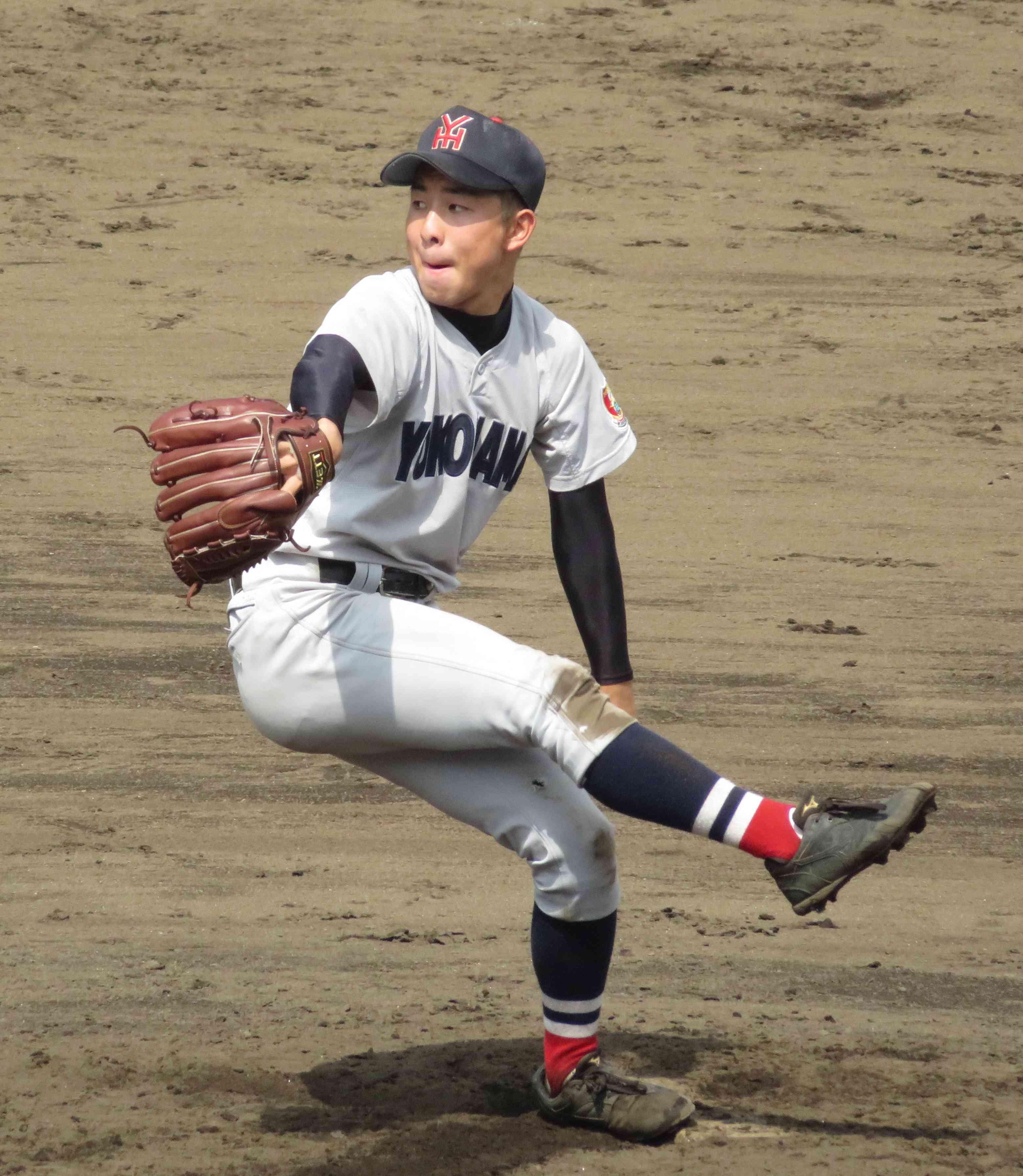 20160917横浜 板川