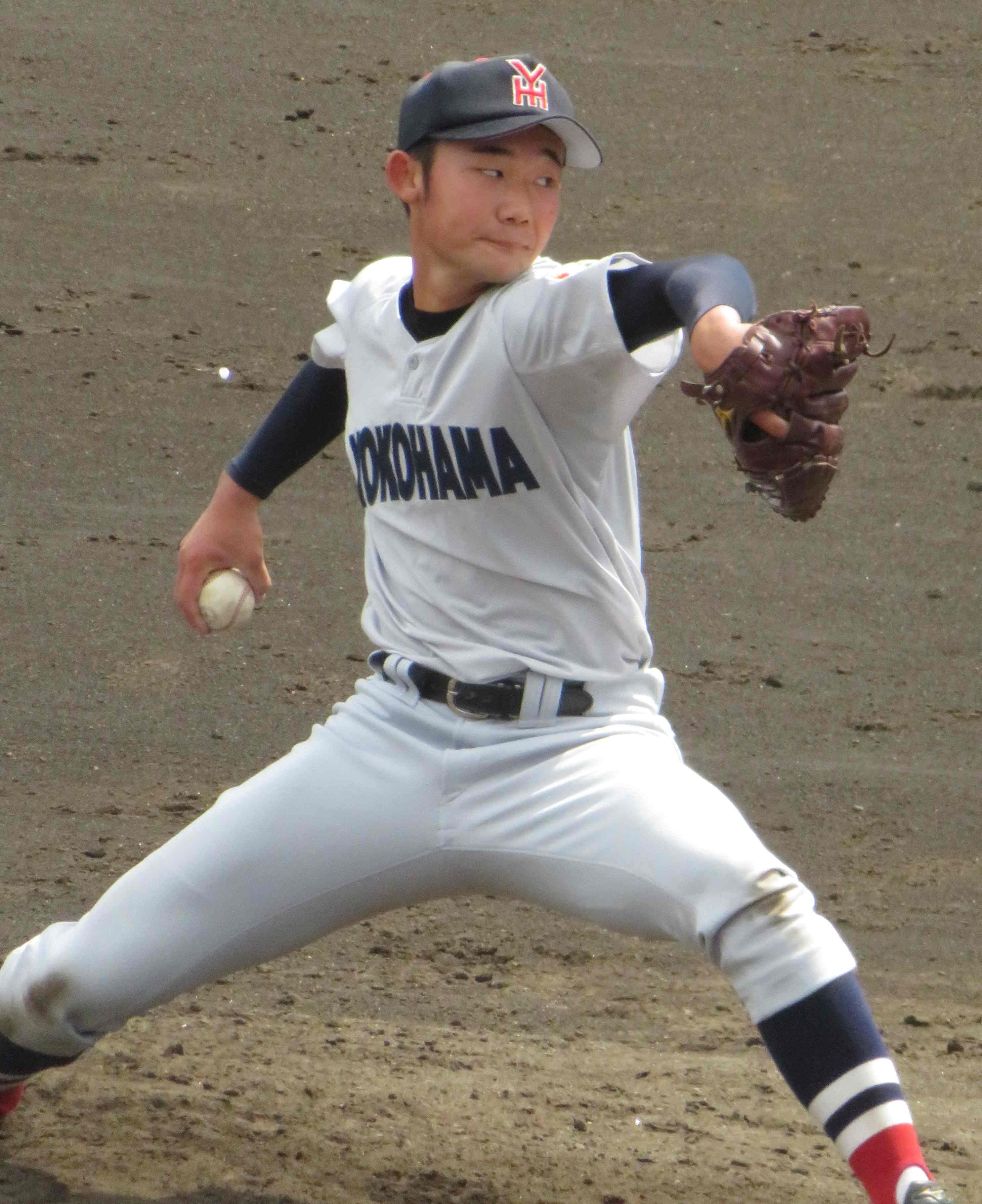20170415横浜 塩原