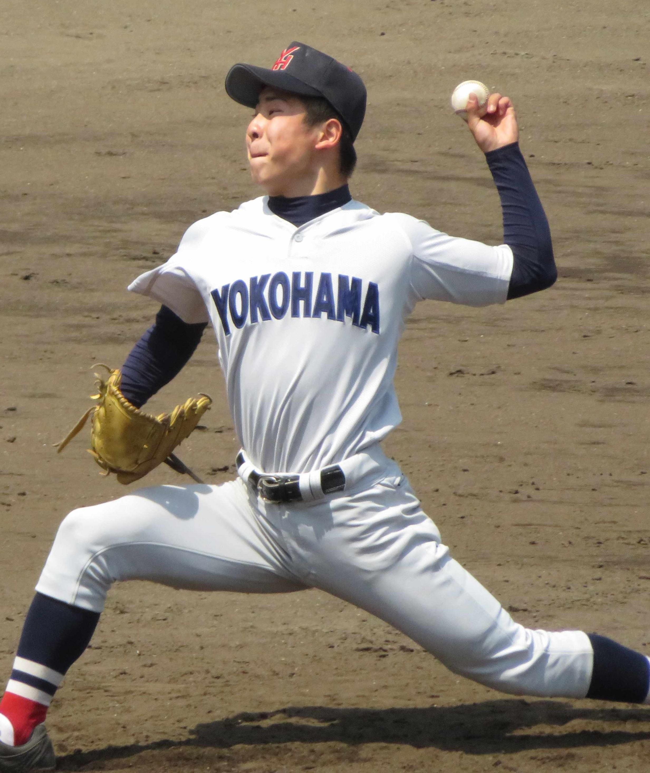 20170415横浜 板川