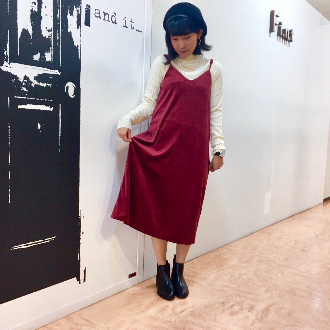 fc2blog_20161117144143f6f.jpg