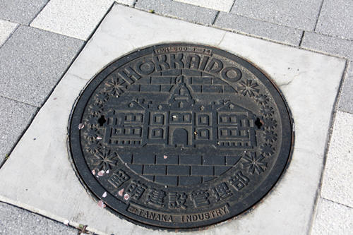 160720-271x.jpg