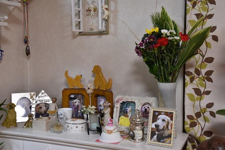 113 祭壇