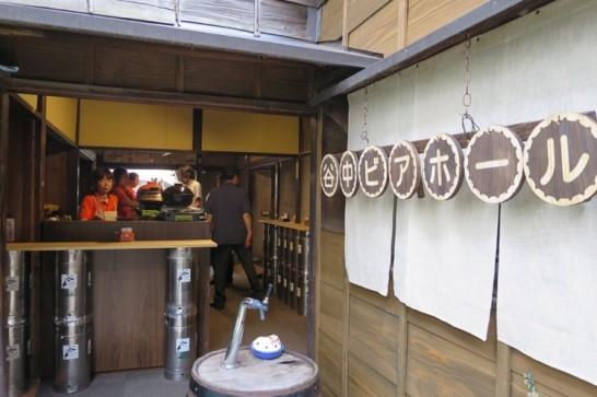 yanakabeerhall-tokyo-beer20-546x363.jpg