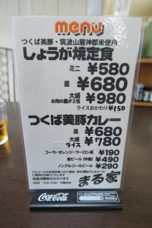 00001519.jpg