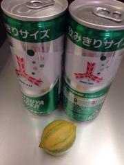ちびレモン