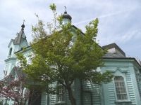 Church of Greece