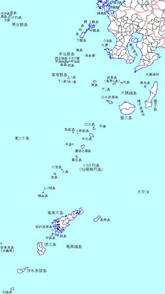 Kagoshima_Satsunan-islands_201611211042132e0.png