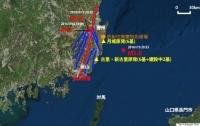 o-KOREA-KORI-NUCLEAR-900.jpg