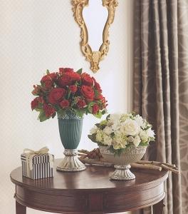 ショップ用花器1