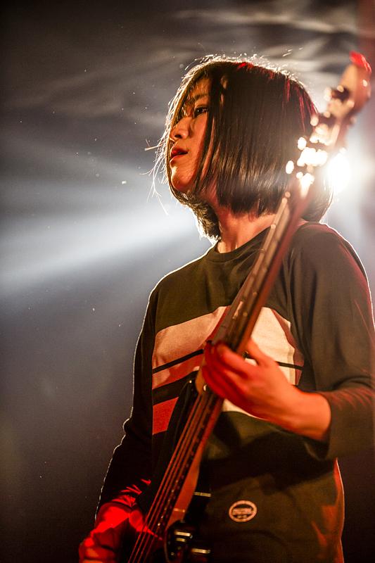KITAKAZETAIYO2016-12.jpg