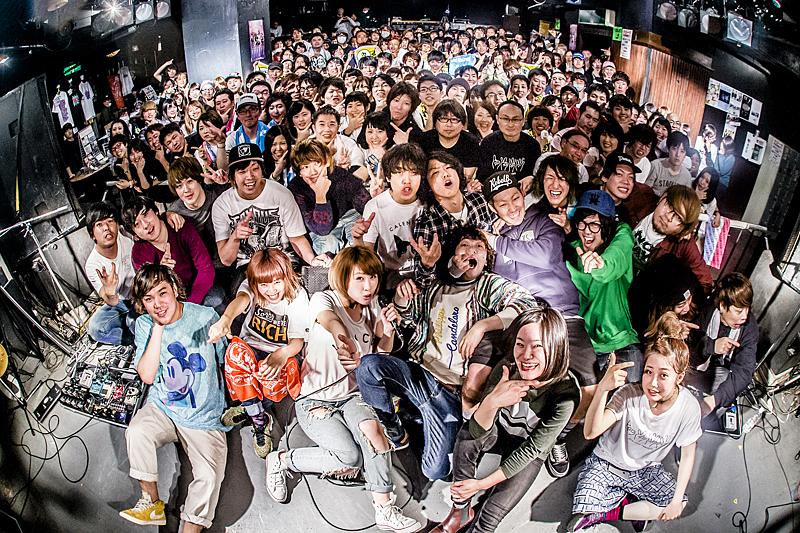 KITAKAZETAIYO2016-90.jpg
