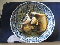 s-美味しい酢鯖