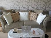 s-sofa-.jpg