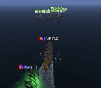 特殊船塗料2