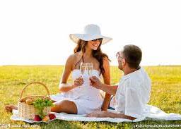 picnic_ll.jpg
