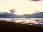 岩屋海岸201611272