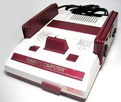 250px-Famicom.jpg