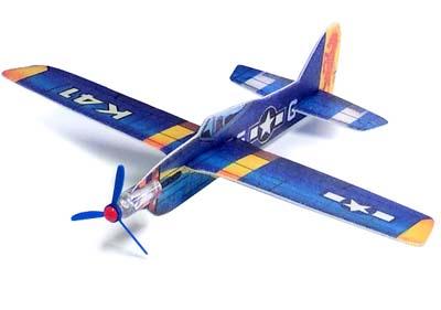 propellersoftglider01.jpg