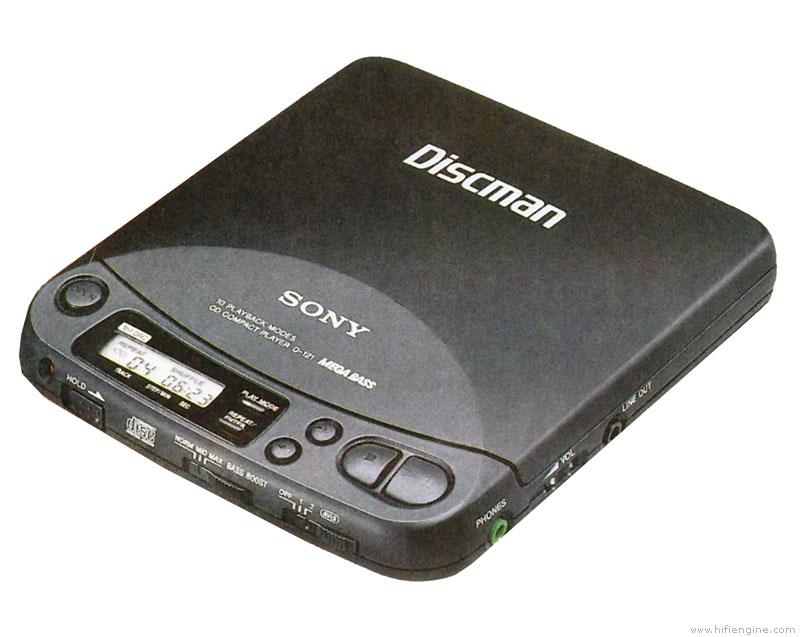 sony_d-121_discman_cd_player.jpg