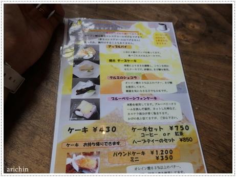 kawaPA091175.jpg