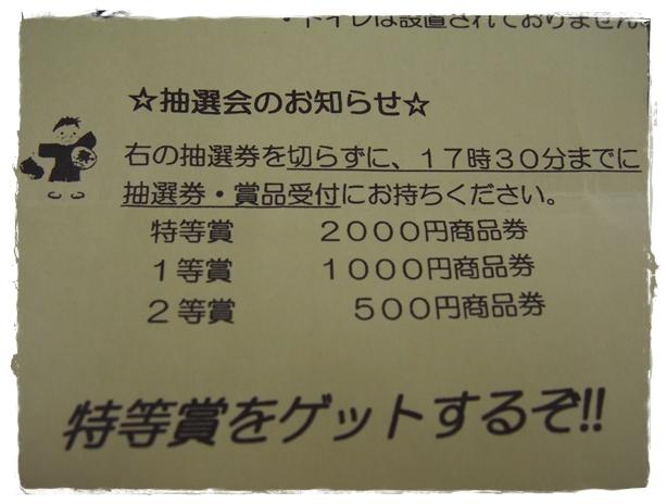 0a-10.jpg