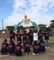 sakurasatosama1.jpg