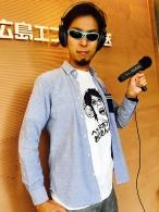 takemotosama1.jpg