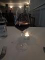 CALANTICA(ポルトガル)ワイン