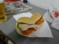 いきなりサンドイッチ