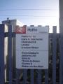 Hythe Station