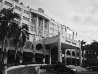 hotel_phnompenh
