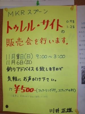PA160058.jpg