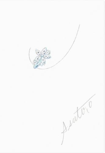 川口淳子様デザイン画15 (3) - コピー