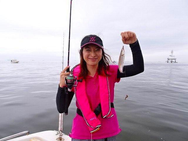 キス、タコ釣 (39)